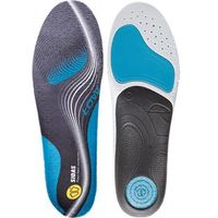 Wkładki do butów Sidas Activ Low