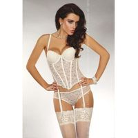 madhavi gorset lc 16088, Livco corsetti fashion