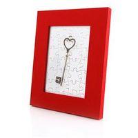 Ramka dla ukochanej osoby do zdjęć 180x240 marki Limiq