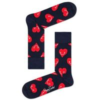 - skarpetki nautic gift box (4-pak) marki Happy socks
