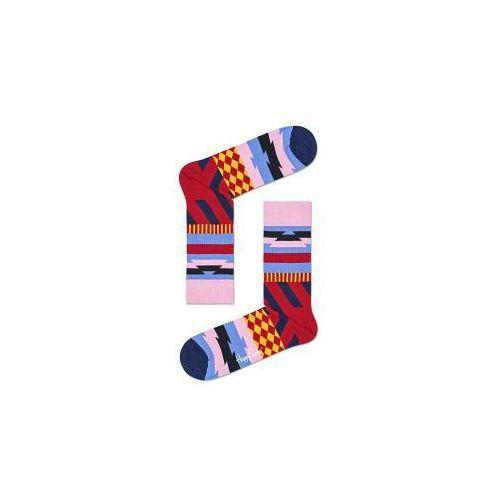 Skarpety Happy Socks MIM01-4000 M, MIM01-4000