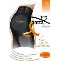 Rajstopy korygujace Bye Cellulite 20 DEN, 25423763745