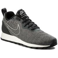 Buty - wmns nike md runner 2 eng mesh 916797 001 anthracite/anthracite/black marki Nike
