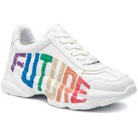 Sneakersy STEVE MADDEN - Memo SM11000443-02002-930 Rainbow Multi, kolor wielokolorowy