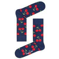 Happy socks - skarpetki