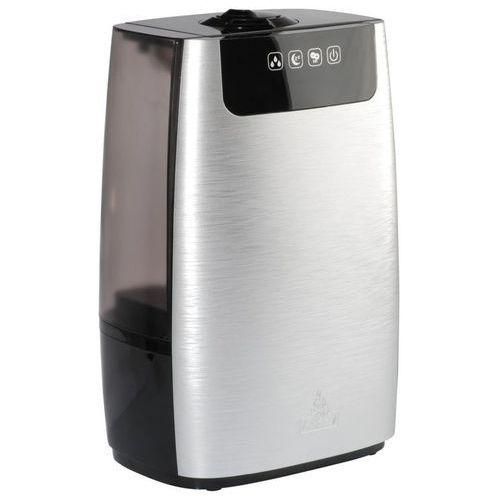 Nawilżacz ultradźwiękowy Metrox ME-1492 (5908230161803)