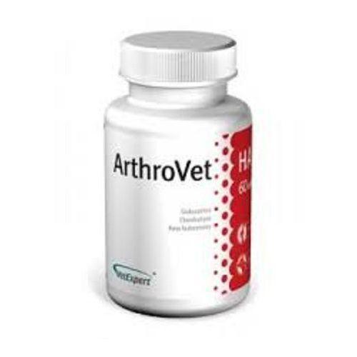 Arthrovet HA 90 tabl. (5907752658228)