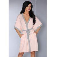 LivCo Corsetti Fashion Aoidea LC 90375 Marcel Azano Premium Collection