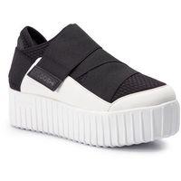 Sneakersy TOGOSHI - FESSURA TG-08-02-000047 646, kolor czarny