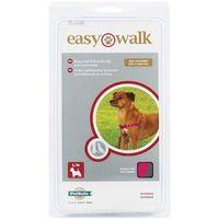 Premier - easy walk Komfortowe szelki dla psa przeciw szarpaniu smyczą