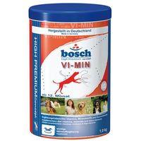 BOSCH Vi-Min - preparat witaminowy dla psów 1kg (4015598000932)