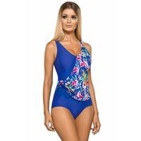 l4162/8 kostium kąpielowy marki Lorin