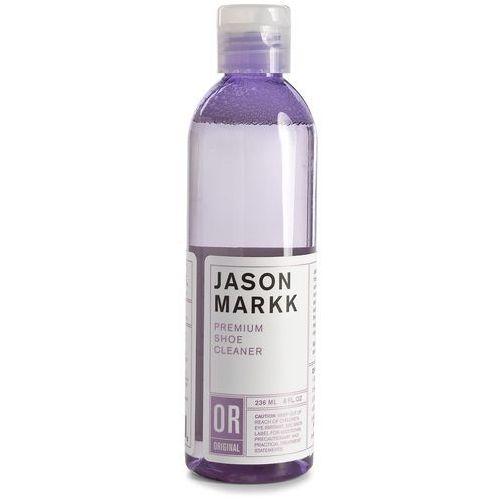 Płyn czyszczący - premium shoe cleaner jm1630 marki Jason markk