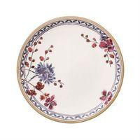 Villeroy & Boch - Artesano Provencal Lavender Talerz sałatkowy średnica: 22 cm