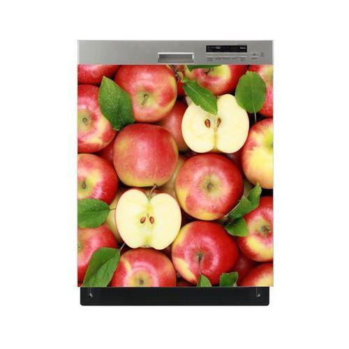 Gdzie kupić Stikero Mata magnetyczna na zmywarkę - pachnące jabłka 0214