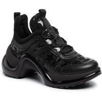 Sneakersy - tg-16-03-000132 601 marki Togoshi