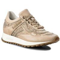 Sneakersy BALDININI - 898405XDODA9898XXRTL Tamariad, w 3 rozmiarach
