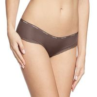 Calvin Klein Underwear BOTTOMS UP Figi smoke (5052722161311)