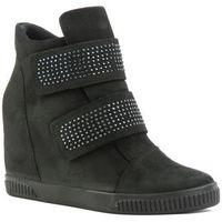 Sneakersy damskie 2353201, Venezia