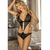 Excellent beauty b-207, Lorin