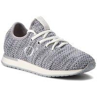Sneakersy MARC O'POLO - 802 14473502 601 Grey Melange 925, w 4 rozmiarach