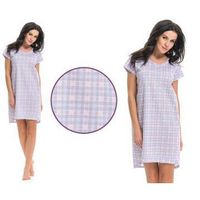 Koszula nocna tosia: pastelowy marki Dobranocka
