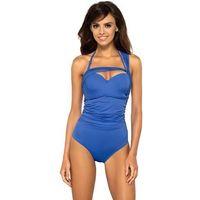 Lorin l4072/7 kostium kąpielowy jednoczęściowy