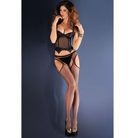 erotica strip panty 151 code 636, Gabriella