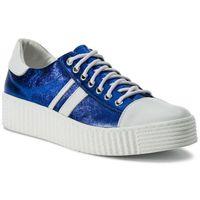 Sneakersy - qz-39-02-000252 641 marki Quazi