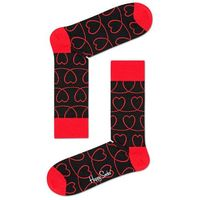 - skarpetki i love you gift box (3-pak) marki Happy socks