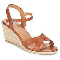 Sandały parakinette marki Jonak