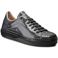 Sneakersy PINKO - Biancospino 1H2084 Y2KQ I50, 1 rozmiar