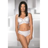 Ava lingerie Ava biustonosz av 925 plus biały
