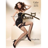 Pończochy Gatta Margherita 01