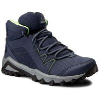 Buty Reebok - Trailgrip MId 6.0 BS8149 Indigo/Grey/Black/Flash