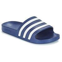 Klapki adilette aqua marki Adidas
