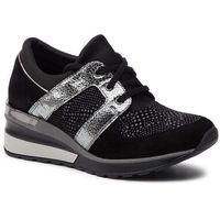 Sneakersy - qz-12-02-000076 601 marki Quazi