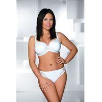 Biustonosz av 1261 maxi, Ava lingerie