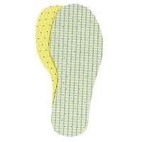 Akcesoria do butów Famaco AVELINO, FAM04100426