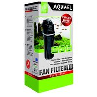Aqua el Aquael fan 3 plus - filtr wewnętrzny