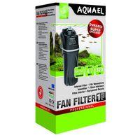 Aquael filtr fan 1 plus - maksymalna wydajność 340 l/h (5905546030694)
