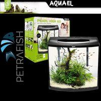 zestaw pearl high 40 owal- rób zakupy i zbieraj punkty payback - darmowa wysyłka od 99 zł marki Aquael