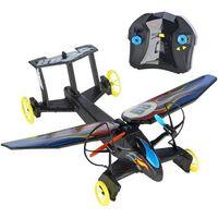 Hot Wheels Sterowany pojazd latający