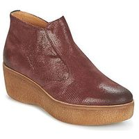 Kickers Low boots prince