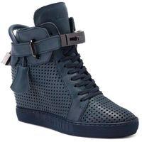 Carinii Sneakersy - b3767/mc 362-362-000-b88