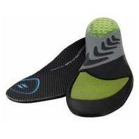 Wkładki do butów Sof Sole AIRR Orthotic Coolmax