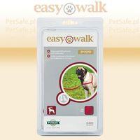 Premier - easy walk Kantarek dla dużego psa - szelki marki premier easywalk