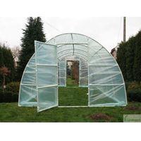 Tunel ogrodniczy lem aw8 pcv 3x8,4m marki Lemar