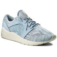 Sneakersy - tiger gel-lyte komachi hn7n9 skyway/skyway 3939, Asics