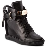 Sneakersy - b3767 e50-000-psk-b88 marki Carinii